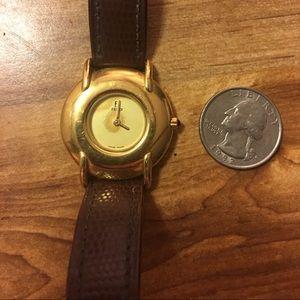 Authentic Fendi Ladies Orologi Watch